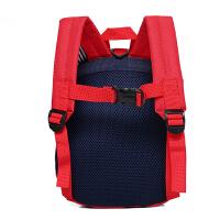 幼儿防走失书包儿童可爱包背包1-3岁2女宝宝包包双肩包男童旅游包
