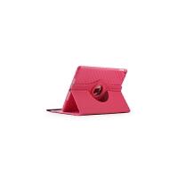 ipad4保护套ip3硅胶pad2代平果平板电脑爱派a1458 a395软壳i外壳