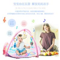 20180917041007865?新生婴儿脚踏钢琴健身架器踩宝宝玩具0-1岁3-6-12个月男女孩