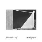 【预订】Ellsworth Kelly, Photographs