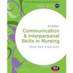 【预订】Communication and Interpersonal Skills in Nursing 97814