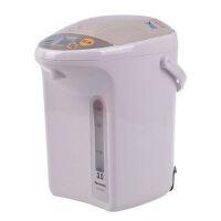 Panasonic/松下 NC-CS301热水壶 气压出水 电热水瓶