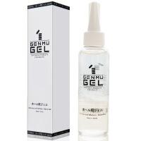 润滑液 人体润滑剂 情趣用品 水溶性润滑油 倍滑型120ml