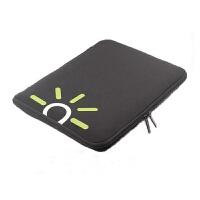 笔记本电脑内胆包男女士4 5.6寸 联想华硕保护套2 .6 3.3寸