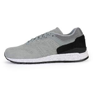 New Balance/NB  男子复古运动休闲跑步鞋 ML997HCB/ ML997HDC 现