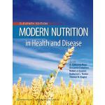 【预订】Modern Nutrition in Health and Disease