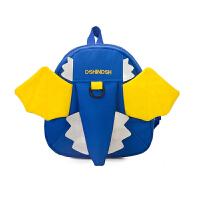 宝宝双肩背包幼儿园书包儿童书包1-6岁男女童小书包