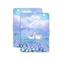电子书Kindle558入门版Kpw4paperwhite1/2/3保护套咪咕x猫咪壳958