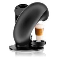 Delonghi/德龙 EDG736全自动家用便捷胶囊咖啡机DOLCE GUSTO