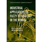 【预订】Industrial Applications of Fuzzy Technology in the Worl