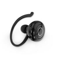 蓝牙耳机6S无线6X华为7plus荣耀5S畅享手机迷你入耳式 官方标配