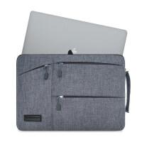 macbook苹果mac笔记本包pro13.3电脑包air13手提12内胆包14/15寸