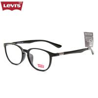 2016新款李维斯近视眼镜 全框眼镜架女 潮款眼镜框男 LS03024