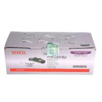 原装富士施乐 Fuji Xerox  PE220硒鼓 013R00621 黑色硒鼓 适用于施乐 WorkCentre PE 220 打印机