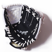 棒球手套9寸 10寸 11寸 垒球手套 儿童少年青年训练投手全款