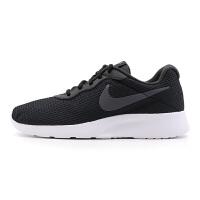 NIKE耐克 男鞋 2017新款运动鞋耐磨轻便休闲鞋 844887-008