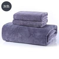 洗车毛巾擦车巾专用吸水大号毛巾擦玻璃清洁抹布汽车用品不掉毛