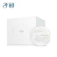 益不可洗乳垫50片 溢乳垫一次性溢乳贴哺乳隔奶垫