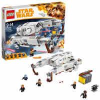 乐高星球大战系列 75219帝国运输机 LEGO 积木玩具 75218 75217 75216 75214 75215