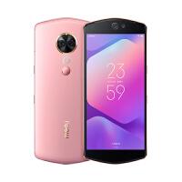 【当当自营】Meitu 美图T9 6GB+128GB 星云粉 自拍美颜 女性拍照 移动联通电信4G手机