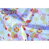 家具沙发床防尘罩布牛津布防水遮尘床罩装修大扫除大盖布罩单