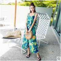 沙滩泳装气质韩版温泉游泳衣女保守遮肚显瘦性感比基尼泳装罩衫