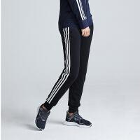 adidas阿迪达斯女服运动长裤休闲运动服DT8325