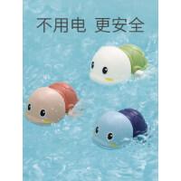 �����和�沐浴洗澡玩具小孩�蛩���游泳的小�觚�男女孩��和嫠�抖音