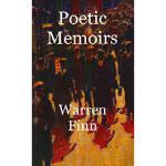 【预订】Poetic Memoirs