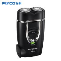 飞科(FLYCO)电动剃须刀 充电式剃须刀 电动刮胡刀 充电男式胡须刀 FS711