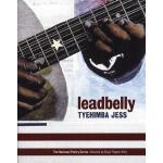 【预订】Leadbelly: Poems