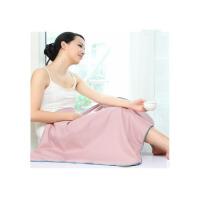 毯子盖毯上班夏 孕妇装四季孕妇肚兜围裙