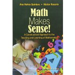 【预订】Math Makes Sense! 9781783268641