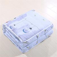 汽车抱枕被子两用靠垫被沙发办公室折叠午睡靠枕空调被大号枕头被