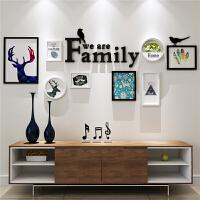 客厅墙壁挂件家居壁饰 卧室墙面ins挂饰 墙上装饰品餐厅壁挂