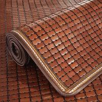 夏季沙发垫麻将坐垫巾罩套凉席防滑全包全盖夏天欧式客厅凉垫定做定制!