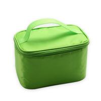 饭盒保温包 便捷便当包 午餐袋手提收纳袋小拎包