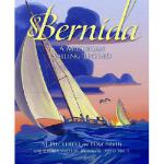 【预订】Bernida: A Michigan Sailing Legend