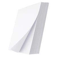 A4加厚草稿纸白纸本草稿本演草本大学生用考研验算演算纸
