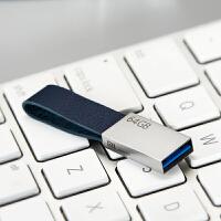 小米USB3.0U�P64GB高速���P金�俦�y�W生�k公��XU�P企�I定制刻字