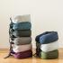 当当优品针织棉U枕,MUJI制造商代工出品同款旅行枕芯