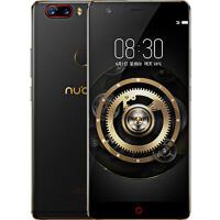 努比亚nubia Z17 全网通 移动联通电信4G手机 双卡双待