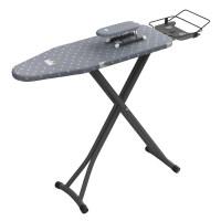 【支持礼品卡】折叠烫衣板 熨衣板钢网加固熨烫衣服架 家用电熨斗架熨烫板kb7