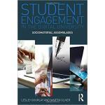 【预订】Student Engagement in the Digital University 9781138125