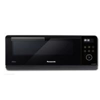 Panasonic/松下 NU-HX200S煎烤箱家用多功能电烤箱IH加热烤牛排机