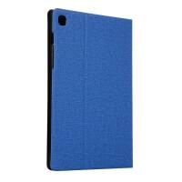 三星Galaxy Tab S5E保护套10.5英寸平板电脑T720皮套T725外壳支架