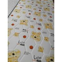 椰梦维垫硬软棕垫儿童床垫飘窗垫3E3D床垫 其他