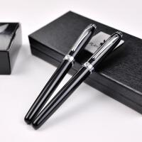 花花公子钢笔精灵67系列对笔 钢笔+宝珠笔 学生练字专用笔 包邮