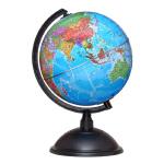 博目地球仪:20厘米中文政区地球仪112002