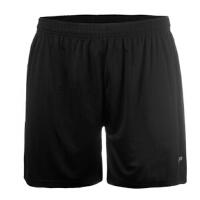 英途etto光板队服 足球训练短裤铲球裤 可印号